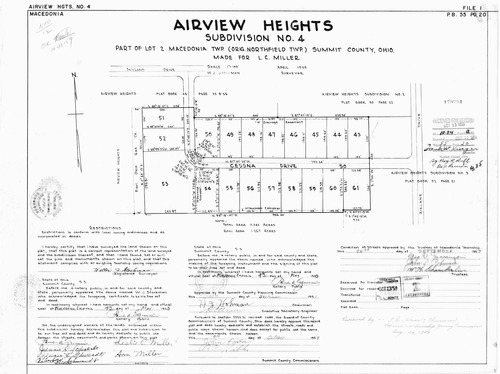 Airview heights 0005