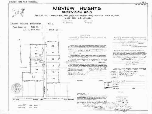 Airview heights 0004