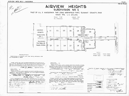 Airview heights 0003