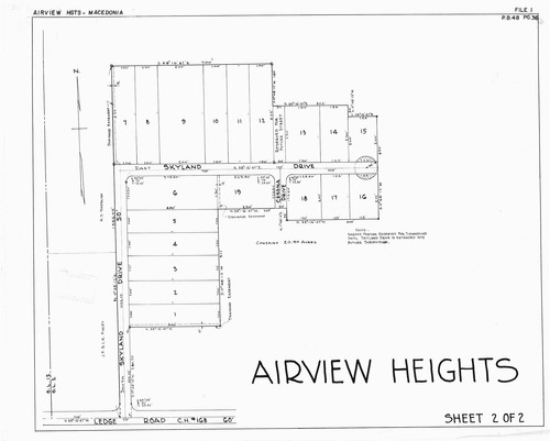 Airview heights 0002